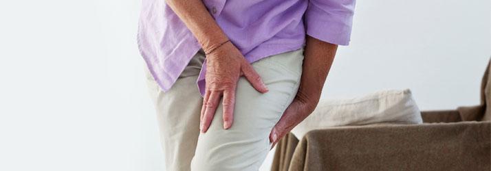 Chiropractic Seattle WA Sciatica