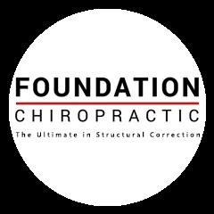 Chiropractic Seattle WA Foundation Chiropractic